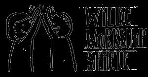 Wilde Workshop Spiele