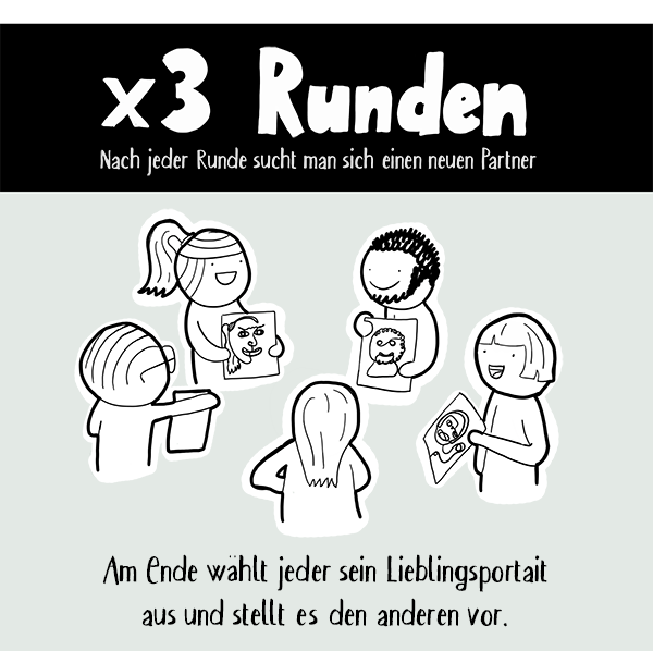 Seminar kennenlernen lustig paare [PUNIQRANDLINE-(au-dating-names.txt) 52