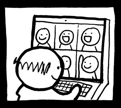 Online_Warm_Ups_Kennenlernspiele_hier