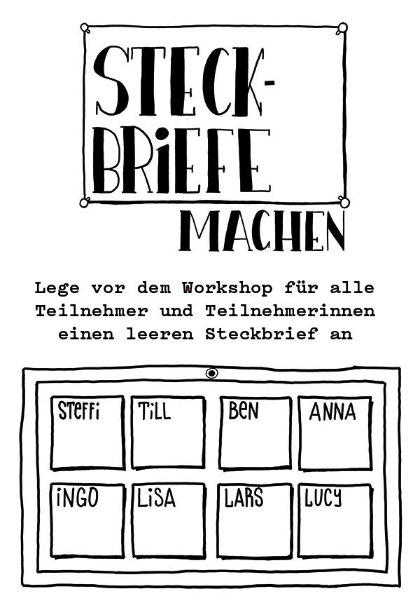 Teilnehmer-Steckbrief-Beispiel